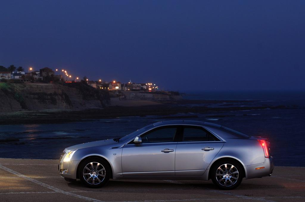 Home » Cadillac Cts V Sport Release Date.html