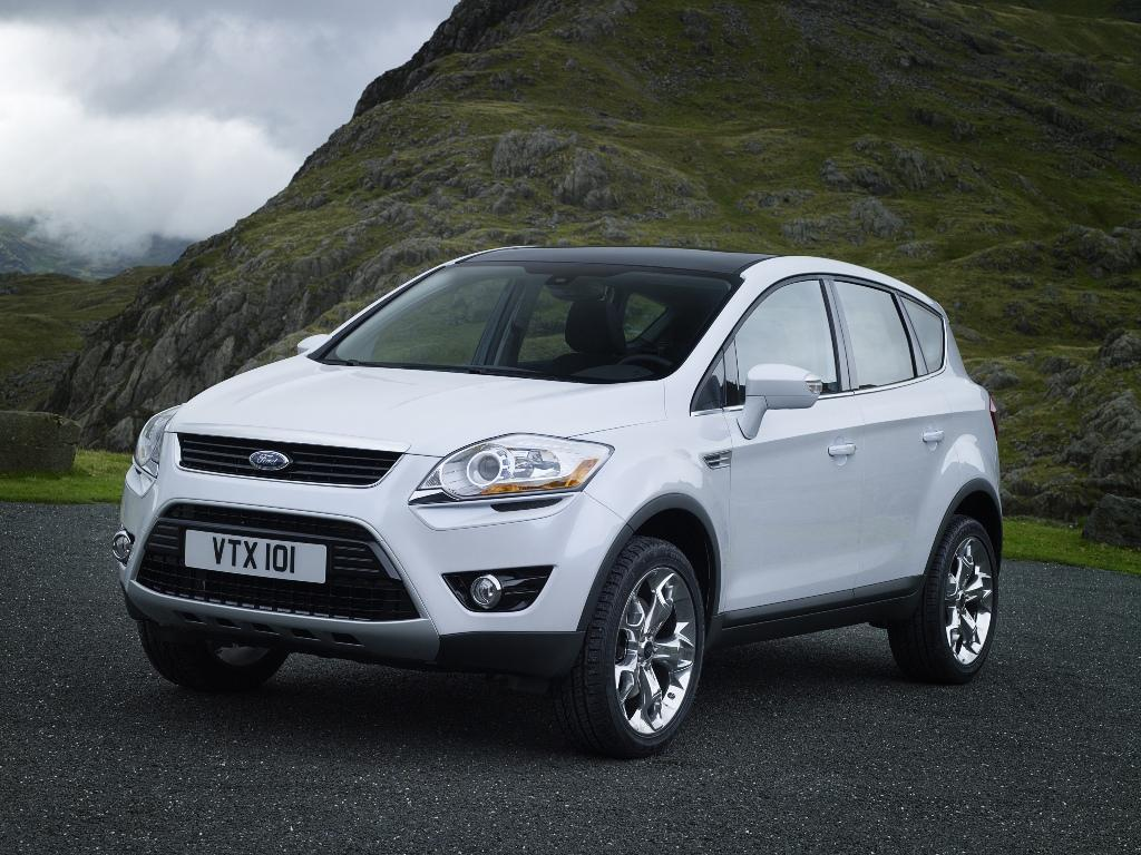 coches ford ford kuga videos ford pruebas ford noticias ford ford kuga