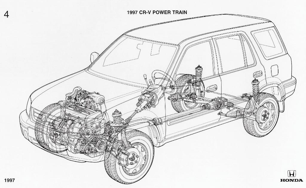 Tahoe Suspension Diagram as well 2000 Ford Ranger Front Suspension Diagram also Turn Signal Flasher Location 2000 besides Electrical moreover Car Alarm Installation Wiring Diagrams T100. on 1997 honda fuse box diagram