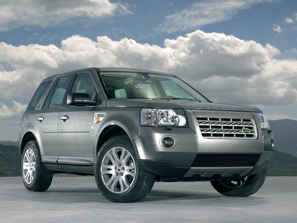 http://www.arpem.com/coches/coches/land_rover/freelander/flash/2007/land-rover-freelander-f.jpg