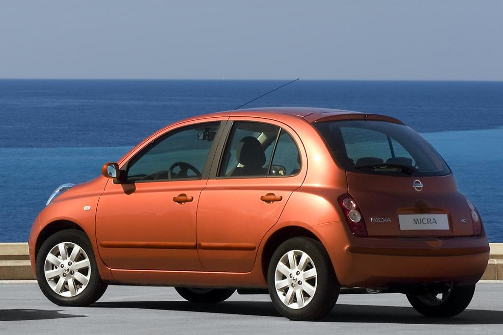 http://www.arpem.com/coches/coches/nissan/micra/flash/2007/nissan-micra-b.jpg