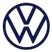 Videos de coches Volkswagen
