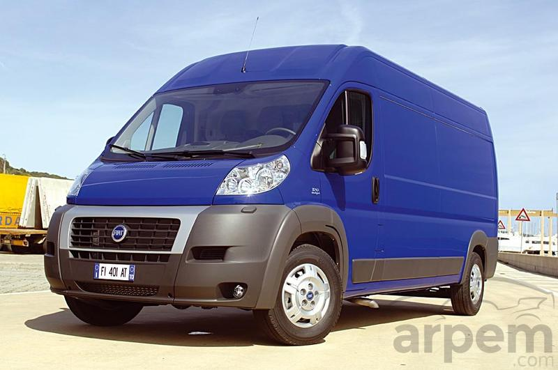 probleme fiat ducato 2 3 multijet moteur fiat ducato 2 3 multijet v hicules moteur fiat ducato. Black Bedroom Furniture Sets. Home Design Ideas