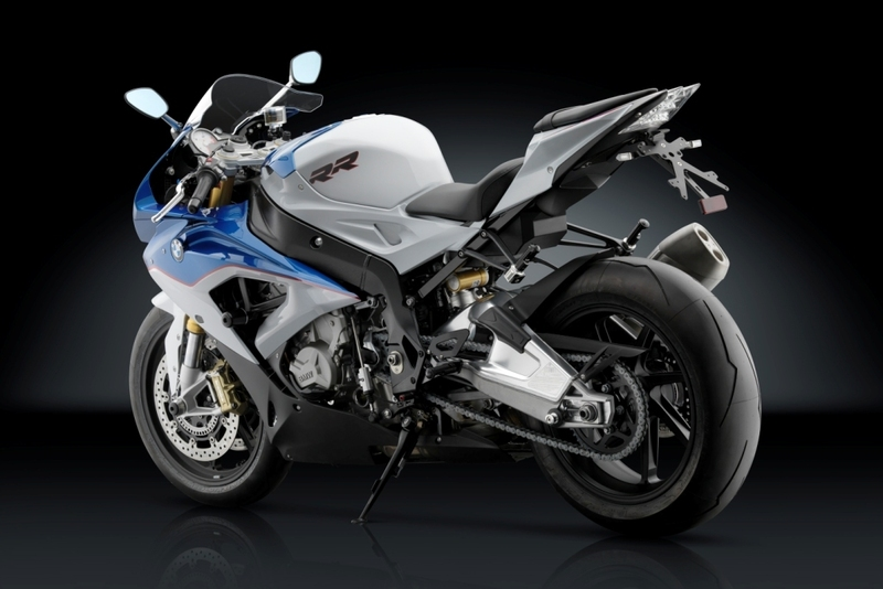 rizoma viste a las nuevas bmw s 1000 rr y r 1200 r. Black Bedroom Furniture Sets. Home Design Ideas