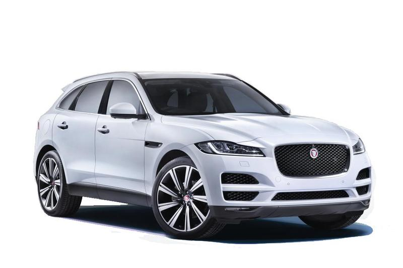 datos y ficha t cnica jaguar f pace 2 0 i4d 132 kw 180 cv awd pure 2016. Black Bedroom Furniture Sets. Home Design Ideas