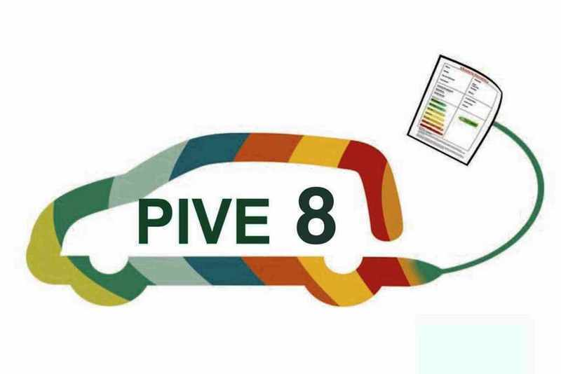 El Plan PIVE 8 se prolongará hasta julio de 2016