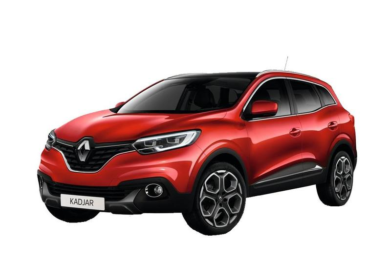 datos y ficha t cnica renault kadjar intens energy dci 130 130 cv 2015. Black Bedroom Furniture Sets. Home Design Ideas