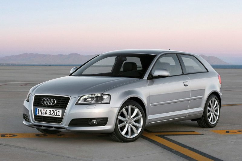 datos y ficha t cnica audi a3 sportback ambition 1 6 tdi dpf 105 cv 2008. Black Bedroom Furniture Sets. Home Design Ideas