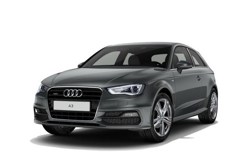 datos y ficha t cnica audi a3 sportback 1 6 tdi 105 cv ambition 2012. Black Bedroom Furniture Sets. Home Design Ideas