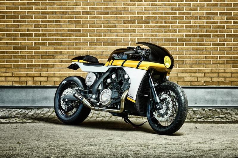 Yamaha VMAX Yard Built CS_07