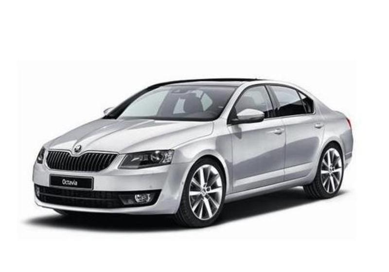 datos y ficha t cnica skoda octavia combi ambition 2 0 tdi. Black Bedroom Furniture Sets. Home Design Ideas