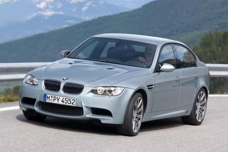 BMW  Serie 3 320d Efficient Dynamics Edition Touring