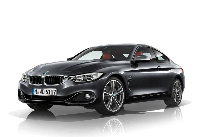 Bmw 435i Xdrive Bmw 435i Xdrive M Pack Xander Pictures