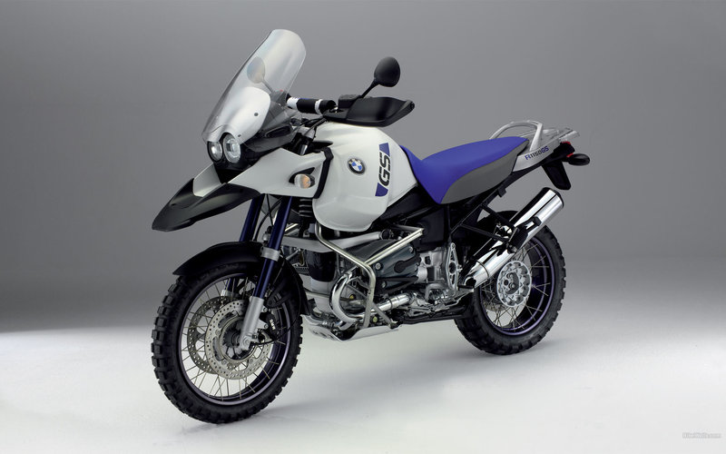 precio y ficha t cnica de la moto bmw r 1150 gs adventure. Black Bedroom Furniture Sets. Home Design Ideas