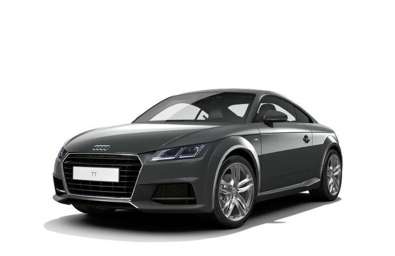 datos y ficha t cnica audi tt roadster 1 8 tfsi 132 kw 180 cv 2014. Black Bedroom Furniture Sets. Home Design Ideas