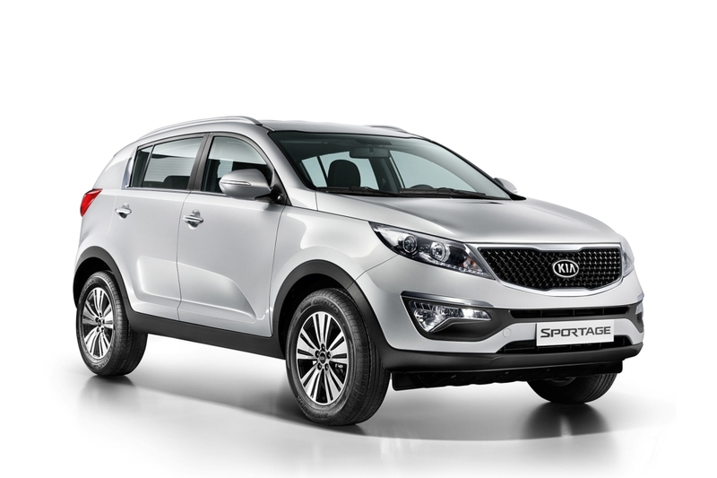 datos y ficha t cnica kia sportage 1 7 crdi 115 cv concept 4x2 2014. Black Bedroom Furniture Sets. Home Design Ideas