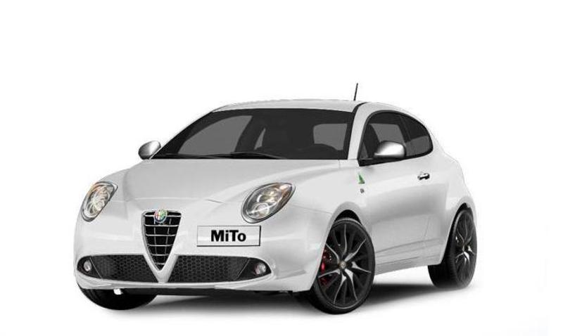 datos y ficha t cnica alfa romeo mito 1 6 jtdm 120 cv s s racer 2013. Black Bedroom Furniture Sets. Home Design Ideas