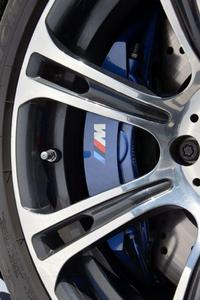 Fotos de coches BMW Serie 6