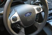Fotos de coches Ford Focus
