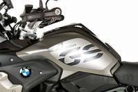 Fotos motos BMW R 1200 GS