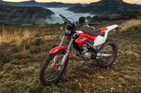 Fotos motos Montesa 4RIDE