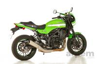 Fotos motos Kawasaki Z900RS Cafe