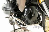 Fotos motos BMW R 1200 RS