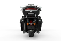 Fotos motos Indian Roadmaster 2019