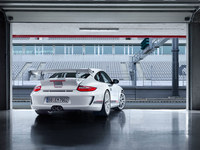 Fotos de coches Porsche 911 Carrera