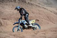 Fotos motos TM Racing EN 450 Fi