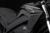 Fotos motos Zero DSR ZF14.4 + Power Tank 2018