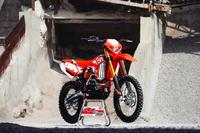 Fotos motos Beta