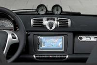 Fotos de coches Smart fortwo