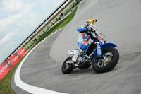 Fotos motos TM Racing