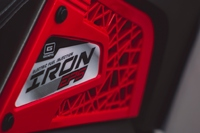 Fotos motos Goes 450 Max Iron