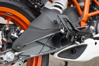 Fotos motos KTM RC 390