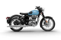 Fotos motos Royal Enfield