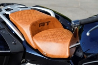 Fotos motos BMW R 1250 RT 2019