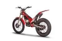 Fotos motos Gas Gas TXT Racing 300 2019