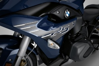 Fotos motos BMW R 1250 RS