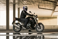 Fotos motos BMW R 1250 R 2019