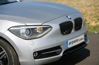 Fotos de coches BMW