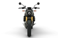 Fotos motos Indian FTR 1200 S 2019