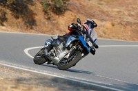 Fotos motos BMW R 1250 GS
