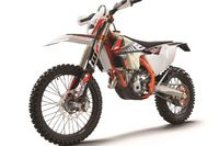 Fotos motos KTM 250 EXC-F Six Days