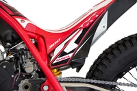 Fotos motos Gas Gas TXT Racing 125 2020