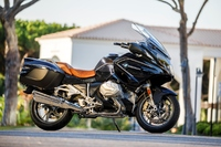 Fotos motos BMW R 1250 RT
