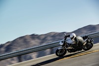 Fotos motos Triumph Speed Triple S