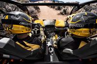 Fotos motos Can-Am Maverick 1000R X rs DPS
