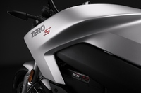 Fotos motos Zero DS ZF14.4 + Power Tank
